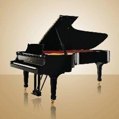 Kojopiano twitter for Unblocked piano