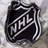 NHL News.'s avatar