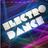 Electro DanceNews BR