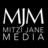 Mitzi Jane Media twitter profile