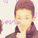 山本誠称 (@0118Baske) Twitter
