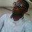 Michael Anyanwu