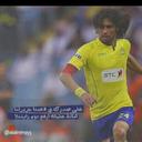 رايد النصراوي (@0537580621) Twitter