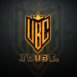 @YouBeio