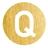 Qwood - Qbead