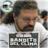 QuiBariLibera