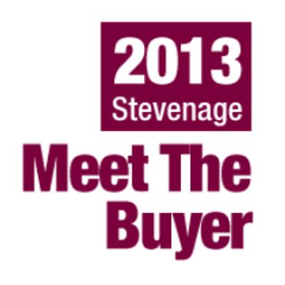 meet the buyer