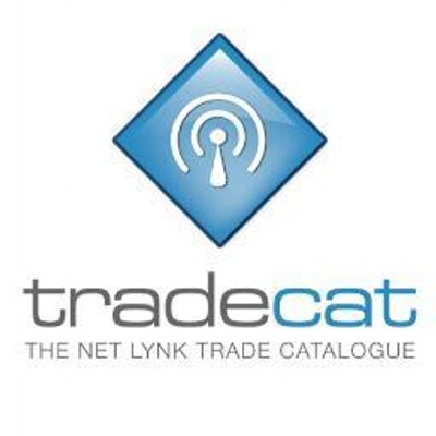 Tradecat - Net Lynk on Twitter: