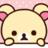 みよちゃん (@aoi3443)