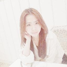 Rebecca Wu Rebeccawu Tw Twitter