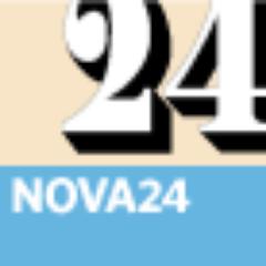 @Nova24Tec