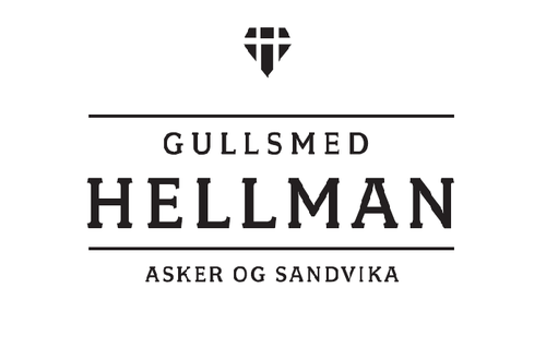 hellmann sandvika