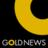 goldnewsjpのプロフィール画像