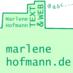 Marlene Hofmann
