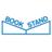 bookstand_bot