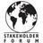 Stakeholder  Forum