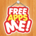 @freeappsme