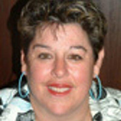 Lynda Hillman-Rapley on Muck Rack