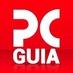 PC_Guia