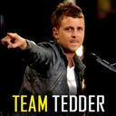 Ryan Tedder (@teamtedder) Twitter
