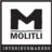 MOLITLI
