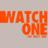 WatchOne
