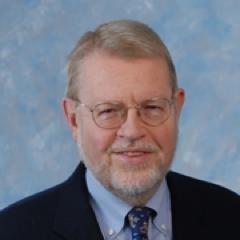 John C. Goodman on Muck Rack
