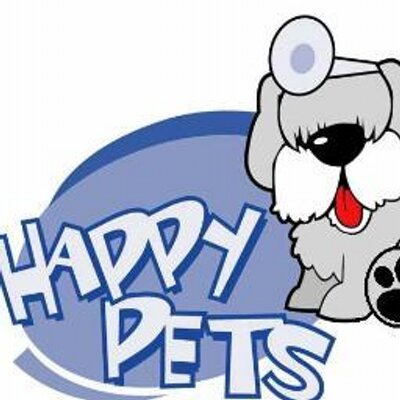 pets happiness