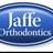 Jaffe Orthodontics