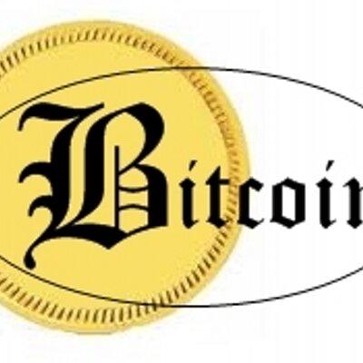 bitcoin blogspot xmr į btc mainai