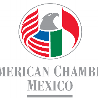 American chamber gdl amcham gdl twitter for American chambre