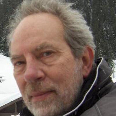 Philip Howard on Muck Rack