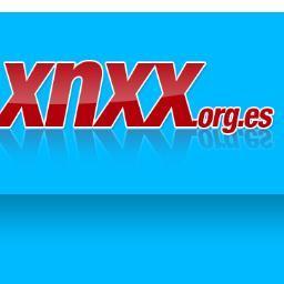 porfilm gratis xnxxx