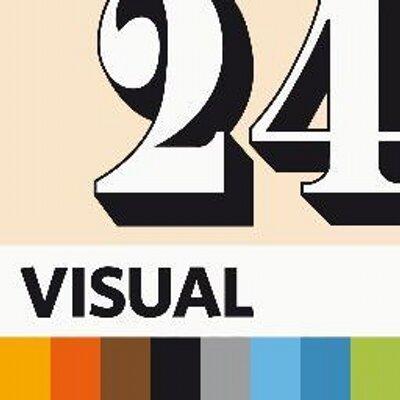 24Visual