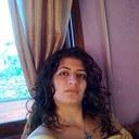 Mariam Morany (@230Ahla) Twitter