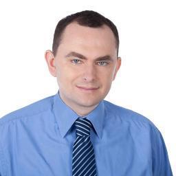 Adam Kwiatkowski