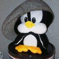 Chilly Willy | Social Profile