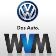 Wv motors volkswagen wvmotorsvw twitter for Wyoming valley motors vw service