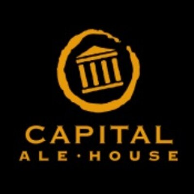 CapitalAleHouse | Social Profile