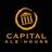 CapitalAleHouse