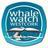 Whale Watch WestCork twitter profile