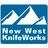 NewWestKnifeWorks