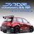 Jade Motorsports