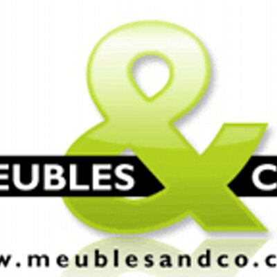 meubles and co