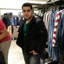 talha (@010talha) Twitter