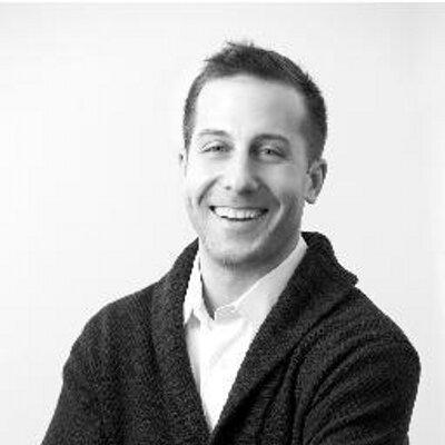 Michael Rothman on Muck Rack