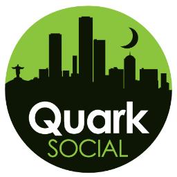 @QuarkSocial