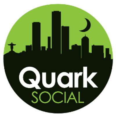 QuarkSocial
