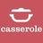 @Casserole_Club