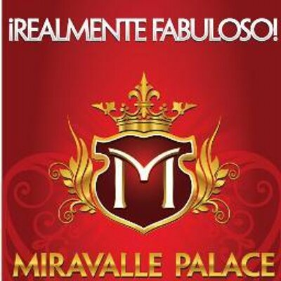 Casino miravalle.com online casinos reviews